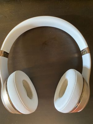 Beats for Sale in Fresno, CA