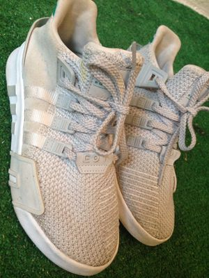Size 2 kids shoes ( adidas ) for Sale in Hollywood, FL