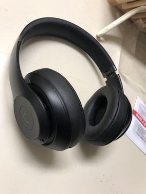 Beats studio 3 for Sale in Orlando, FL