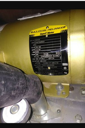 Half the price of new industrial panel saw for Sale in Everett, WA