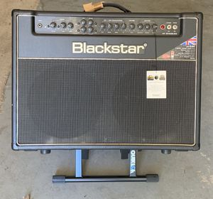 Blackstar Amplifier for Sale in Fort Washington, MD