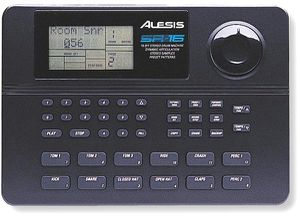 Alexis sa-16 for Sale in Monroe, LA