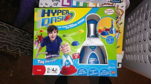 Hyper Dash kids game for Sale in Redford Charter Township, MI