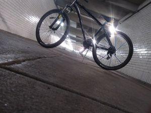 Specialized mountain bike for Sale in Camden, NJ