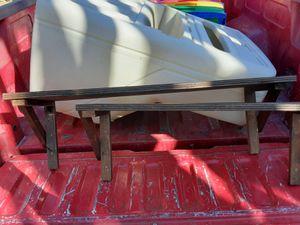 Shelfs for Sale in Highland, CA
