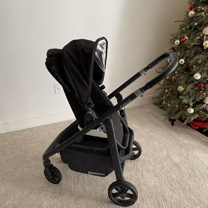 Uppababy Cruz Stroller for Sale in Los Angeles, CA