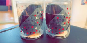Beauty Blenders for Sale in Chino Hills, CA