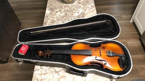 Full size violin for Sale in Rossford, OH