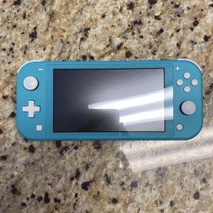 nintendo switch lite for Sale in Kissimmee, FL