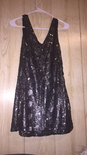 Express dress size 2 for Sale in Farmville, VA