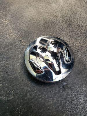 Dodge ram oem wheel center cap for Sale in Valrico, FL