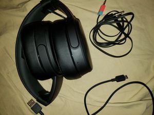 Skullcandy Crushers Wireless for Sale in Springfield, VA