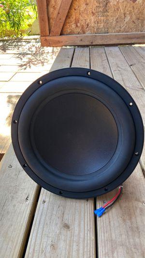 Speaker for Sale in Austin, TX