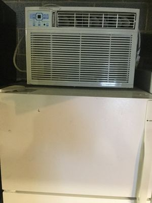 Ac/ heat units available for Sale in Durham, NC