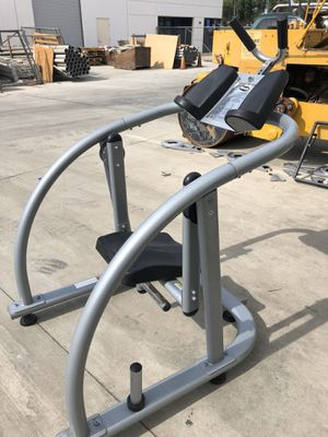 Ab machine for Sale in Bellflower, CA