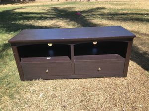 IKEA tv stand $50 or best offer for Sale in Riverside, CA