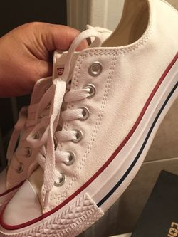 Converse for Sale in Wyncote,  PA