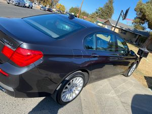BMW for Sale in Tulare, CA