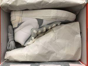 Nike Sacai Blazer Mid for Sale in Fontana, CA