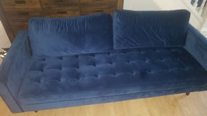 modern couch for Sale in Lehighton, PA