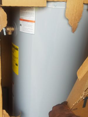 Water Heater for Sale in Clarksville, TN