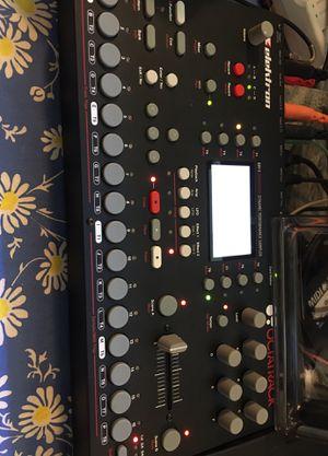 Electron octatrack mki for Sale in Olympia, WA