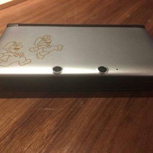 Nintendo 3DS XL 2 Games for Sale in El Cajon, CA