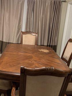 Dining set for Sale in Santa Ana,  CA