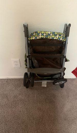 Stroller for Sale in Santa Clara, CA