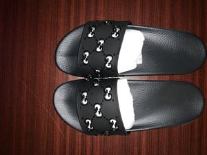 Gucci Slides for Sale in Normal, IL
