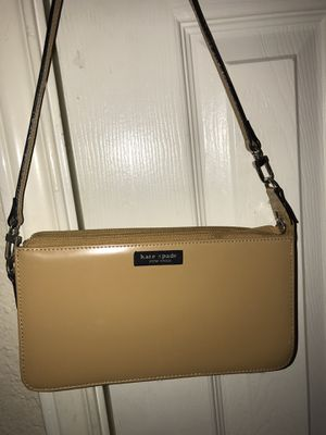 Kate Spade for Sale in Pflugerville, TX