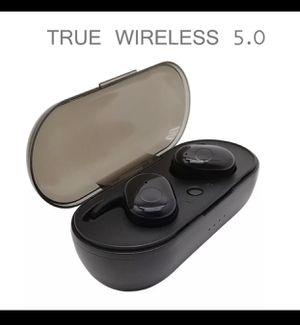 True Wireless Earbuds for Sale in Hammond, IN