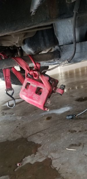 Tools mecani.. for Sale in Phoenix, AZ
