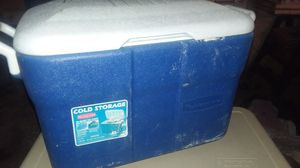 Cooler for Sale in Baltimore, MD