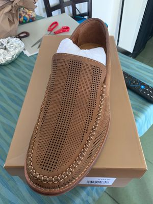 Tommy Bahamas size 13 Felton for Sale in Los Angeles, CA