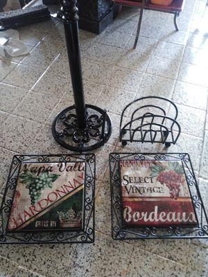 Beutiful Kitchen Set for Sale in Fontana, CA
