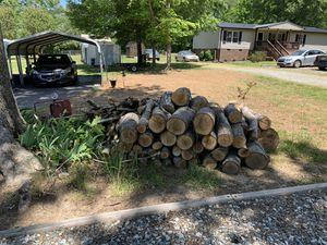 Free firewood for Sale in Burlington, NC