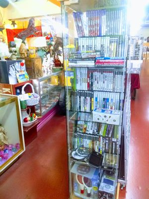 PS2 3 4 XBOX ONE 360 WII DVDS CDS $2 SATURDAY SPECIAL for Sale in Miami, FL