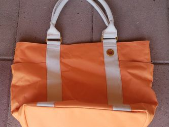 Bag for Sale in Glendale,  AZ