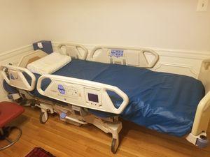 Medical bed, for Sale in Reston, VA