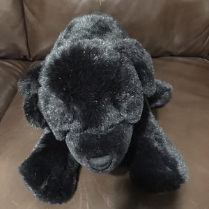 Build-A-Bear Dog Stuffed Animals for Sale in Burtonsville, MD