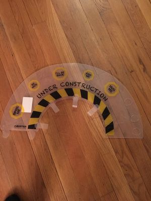 Small dogs head guard for Sale in MD, US