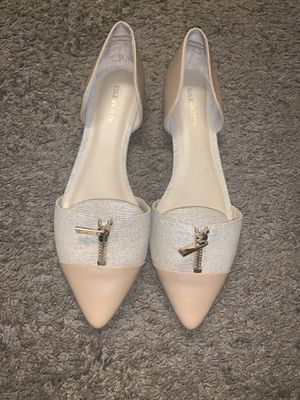 Nude Flats for Sale in Washington, DC