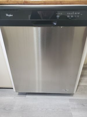 Dishwasher for Sale in Palos Hills, IL