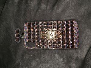 IPhone XR Bling Case for Sale in Cochran, GA