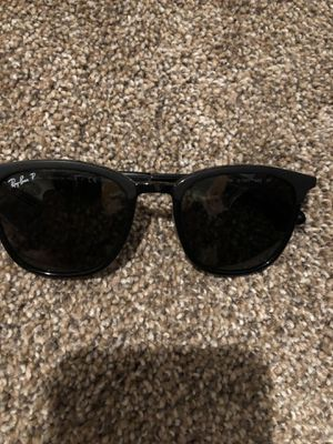 Polarized Rayban sunglasses for Sale in Butte, MT