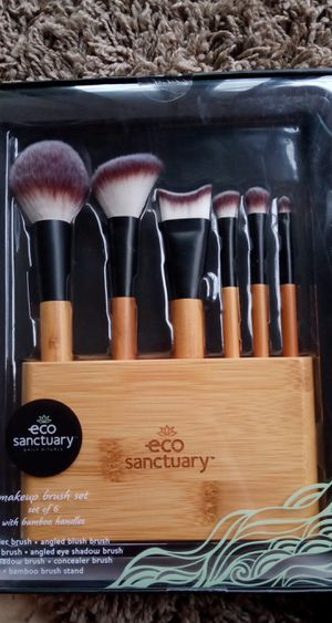 makeup brushes for Sale in Anaheim, CA