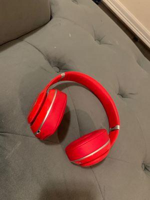 Wireless Beats headphones for Sale in Houston, TX