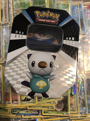 Pokemon Card Lot - 200 Cards for Sale in Chicago, IL