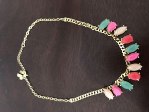 Kate Spade Necklace for Sale in Lone Tree, CO